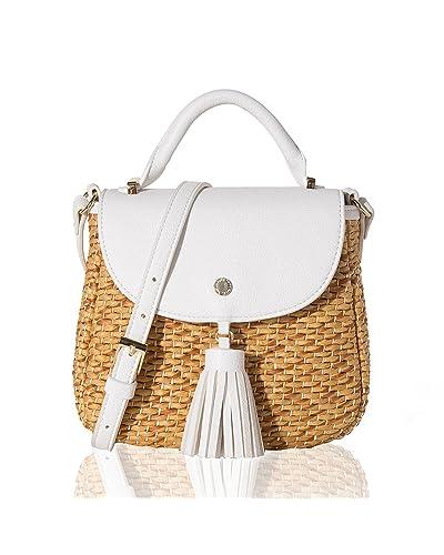 b28c6cfa9008 Women s Bags Clearance  Amazon.com