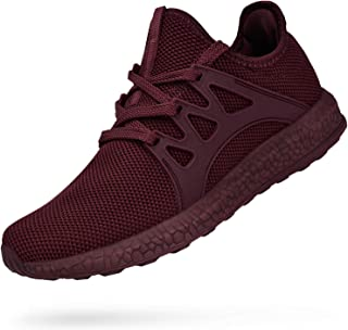 Women's Air Knitted Running Shoes