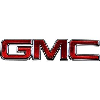 Front GM Genuine 22611205 Grille Emblem