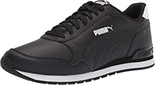 حذاء رياضي للرجال اس تي رانر من بوما