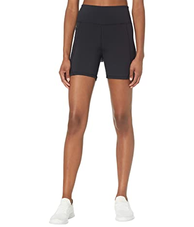 Jockey Active Circuit Bike Shorts 5