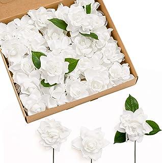 Flowers Etobicoke