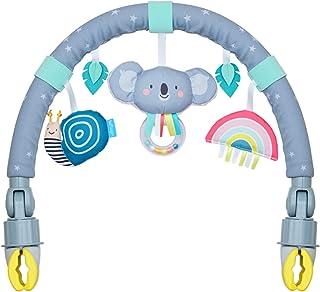 Taf Toys Koala Daydream Arch, multi,TAF12625