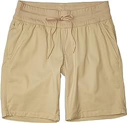 Aphrodite Bermuda Shorts