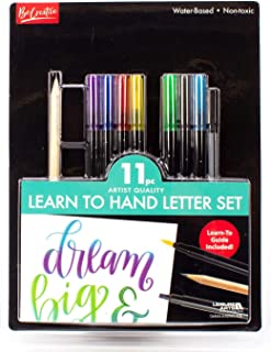 Leisure Arts Book, Assorted
