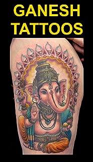 Best tattoo ganesh designs Reviews