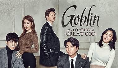 Goblin: The Lonely and Great God - Doblado al Español - Season 1