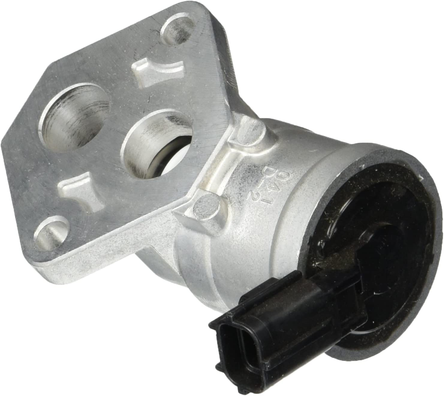 Standard Motor security Reservation Products AC273 Air Valve Control Idle