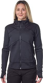 Level Six Sombrio Neoprene Hooded SUP Jacket
