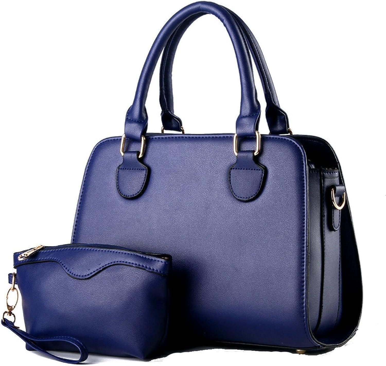 WU ZHI Damen Kuriertasche PU PU PU Boutique Taschen Taschen Handtaschen Handtaschen Umhängetasche B077B24S54  Sehr gute Farbe 8fe98a