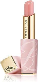 Estee Lauder Pure Colour Envy Colour Replenish Lip Balm 3.2g