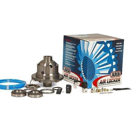 ARB RD116 Air Locking Differential