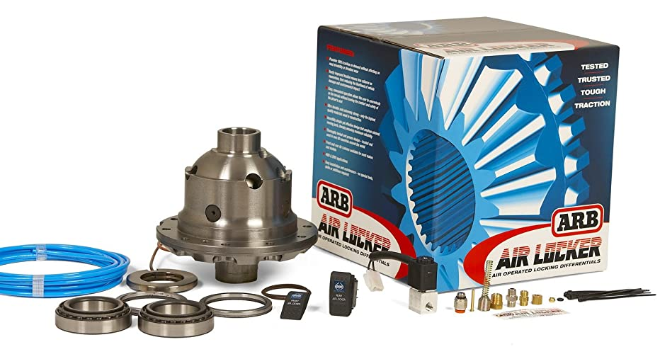 ARB RD116 Air Locking Differential