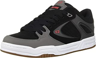 Globe Men's Agent Skate Shoe