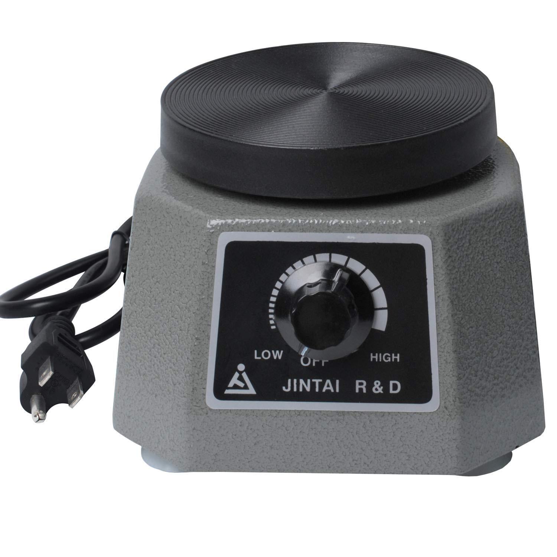 Lab Vibrator Max 76% OFF 4
