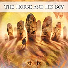 Best the horse and his boy radio theatre Reviews