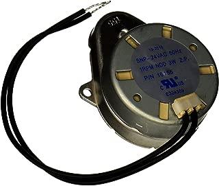lobb humidifier parts