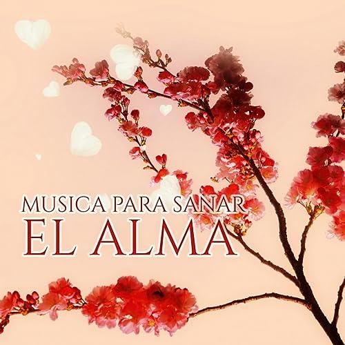 musica para relajarse y sanar