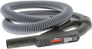 lujiaoshout Thermom/ètre Infrarouge Professionnel Pistolet Thermique avec thermom/ètre Infrarouge num/érique sans Contact avec /écran LCD sans Pile
