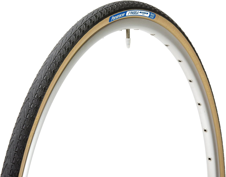 Panaracer Pasela ProTite Folding Tire