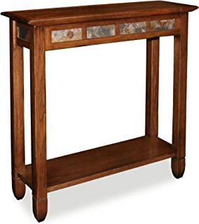 Best wall tables for living room Reviews