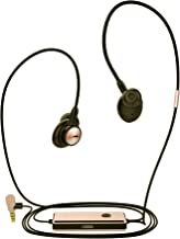 AO Active Noise Cancelling Earphones Earbuds - nc10