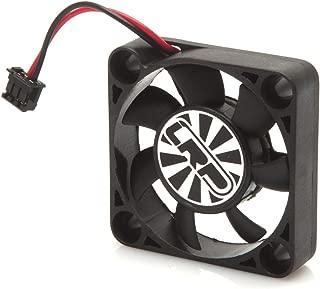 LRP Electronics SPEEDO FAN 30X30X7MM
