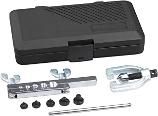 Best double flare tool kit Reviews