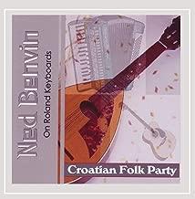 Croatian Folk Party