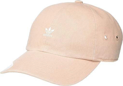 Ash Pearl/Pink