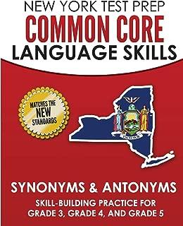 Best new york synonym Reviews