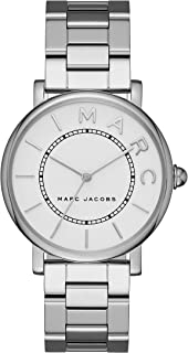 Marc Jacobs Womens Roxy - MJ3521