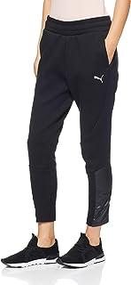 PUMA Women's EvosTRipe Pants
