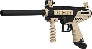 Best tippmann gryphon paintball gun upgrades Reviews