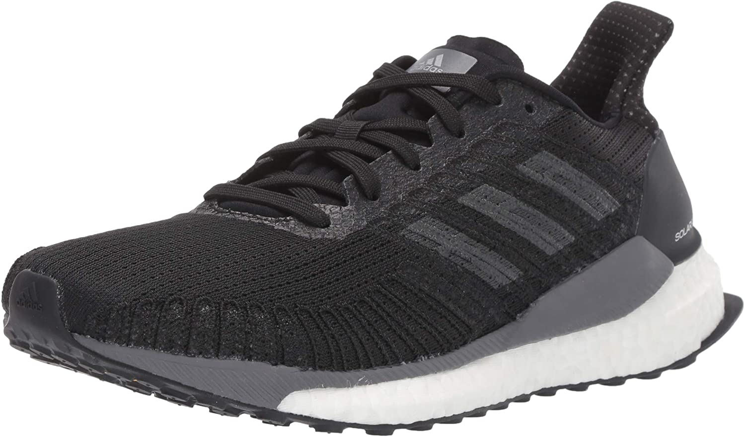 adidas Large discharge sale Women's Solar Direct stock discount Boost Running W Shoe 19