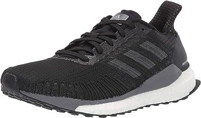 adidas Women's Solar Boost 19 W Running Shoe