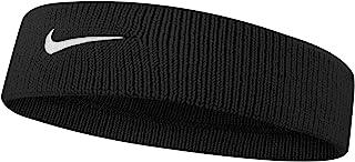 Nike Youth Elite Headband