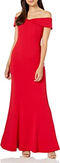 Best folded collar dress Reviews