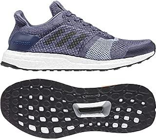 adidas Ultraboost ST Women's Running Shoes - SS18