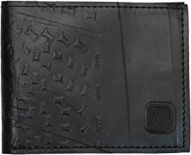 product image for Alchemy Goods Jackson Bifold Wallet, Black