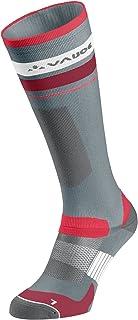 Bike Socks Long Calcetines, Mujer