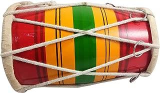 bongo musical instrument price in india