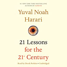 21 reasons book