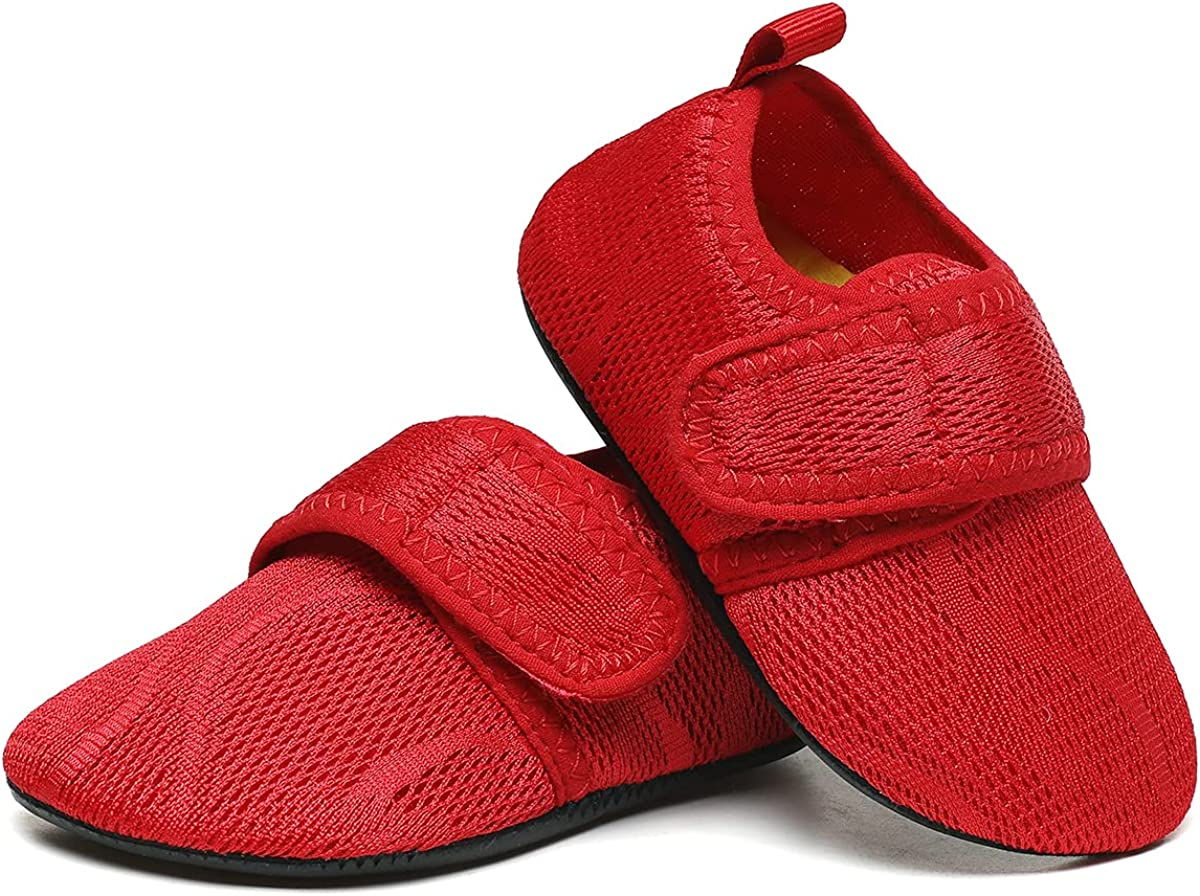 CanLeg Kids Toddler House Slippers Socks wit Girls for Boys Baby Courier shipping New Shipping Free Shipping free