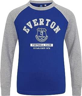 everton official shop