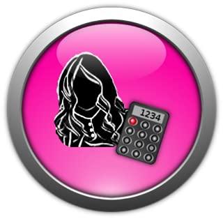 Best consultant calculator app Reviews