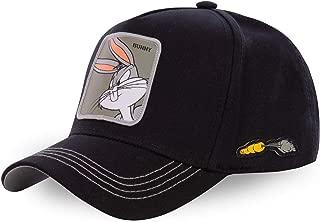 Amazon.es: Bugs Bunny: Ropa