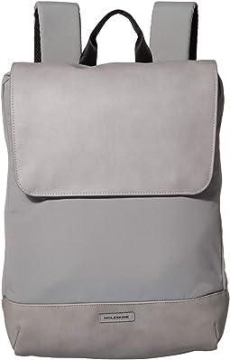 Metro Slim Backpack