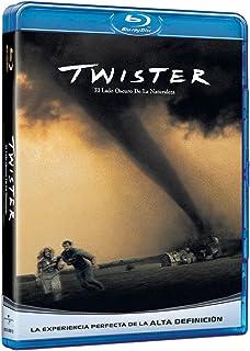 comprar comparacion Twister (Edición especial) Blu-ray