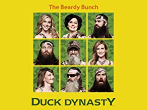 Best mountain man on duck dynasty Reviews